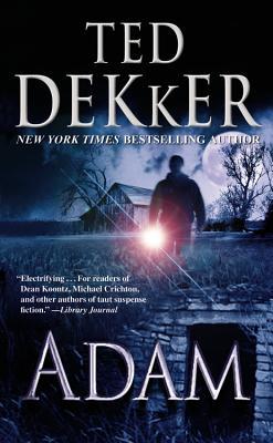 Adam By Dekker, Ted